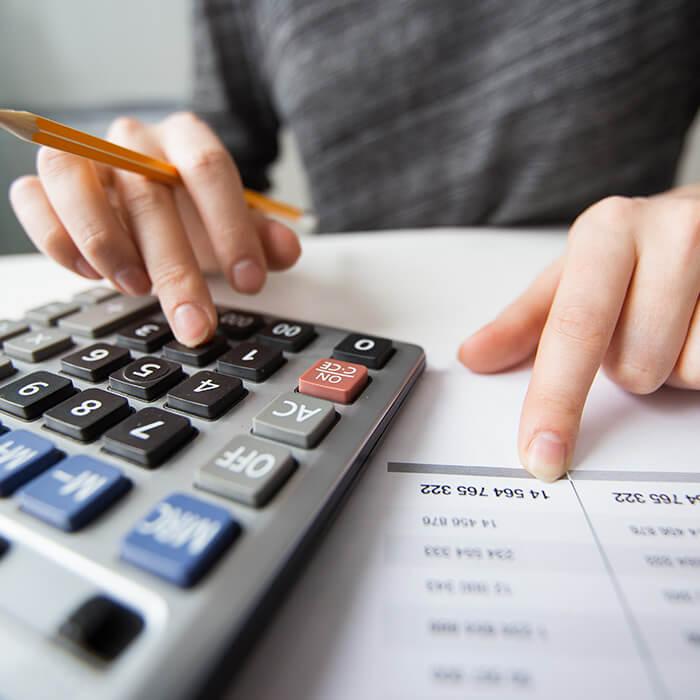 İdari Para Cezalarında İndirim Hangi Koşullarda Uygulanır?