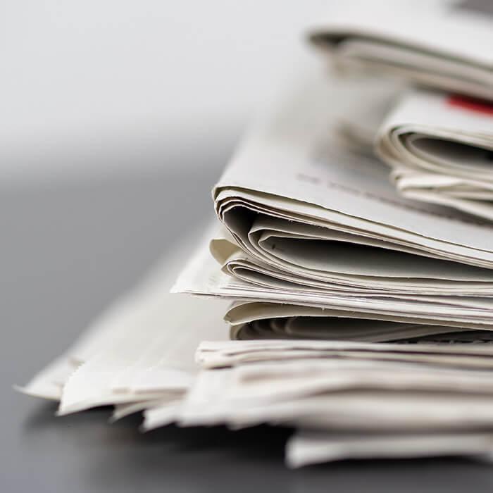 Uzaktan Çalışma Yönetmeliği Resmi Gazete'de Yayımlandı